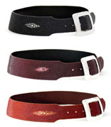 Radius Cut Belt Stingray